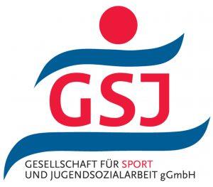 GSJ_LOGO-Gesellschaft-fuer-sport-und-jugendsozialarbeit