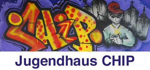 jugendhaus-CHIP