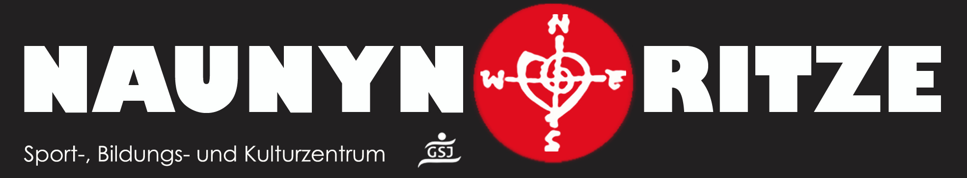 naunynritze_Logo-web