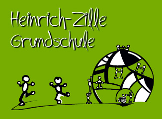 zille-logo-green (1)