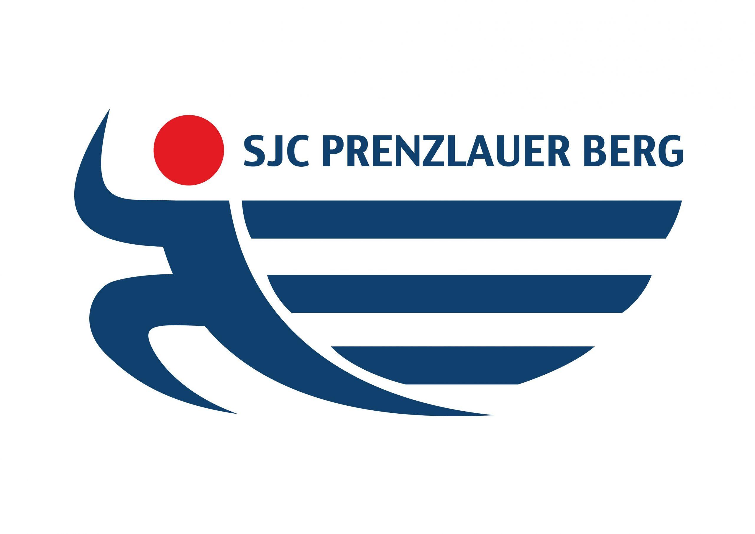 SJC-PrenzlauerBerg-Logo
