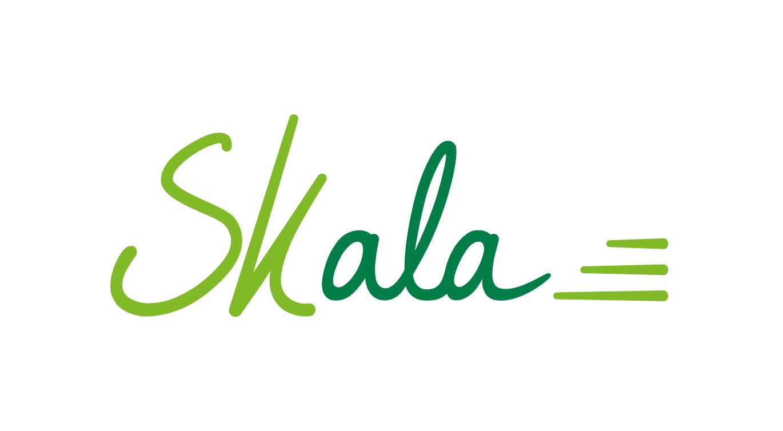 Skala-Logo-RespektAkademie